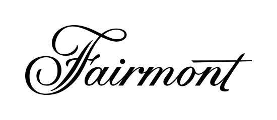 Fairmont Raffles And Swiss 244 Tels Locations Village Real