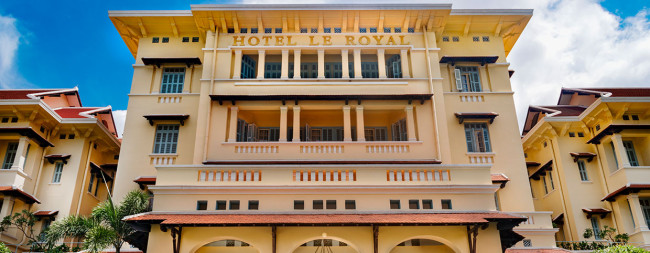 Raffles-Hotel-Le-Royal-Phnom-Penh