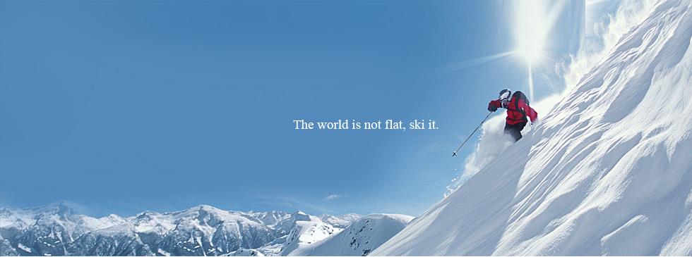 Ski It