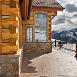 Telluride Mountain Village Land Sales and Market Info