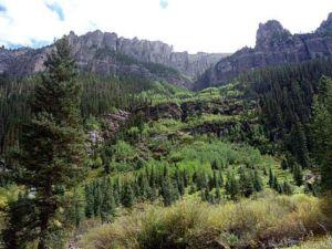 bear-creek-view